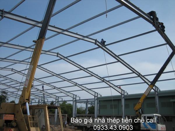 Chuyen-Thiet-ke-che-tao-lap-dung-Nha-thep-tien-che-theo-cong-nghe-cua-Zamil-steel-11