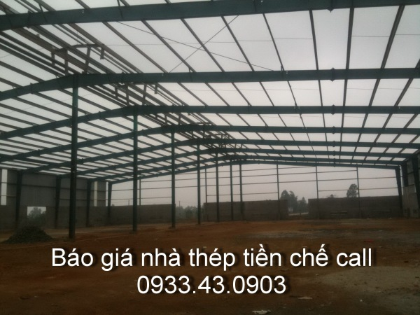 Chuyen-Thiet-ke-che-tao-lap-dung-Nha-thep-tien-che-theo-cong-nghe-cua-Zamil-steel-3