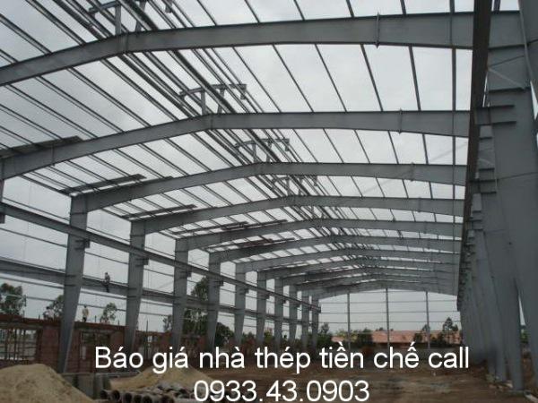 Chuyen-Thiet-ke-che-tao-lap-dung-Nha-thep-tien-che-theo-cong-nghe-cua-Zamil-steel-5
