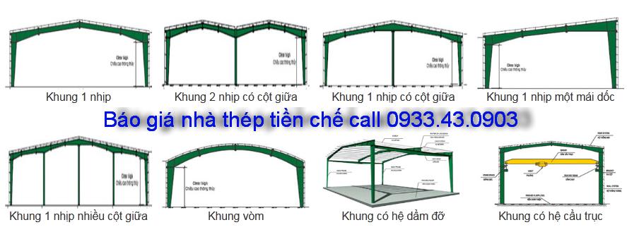 Chuyen-Thiet-ke-che-tao-lap-dung-Nha-thep-tien-che-theo-cong-nghe-cua-Zamil-steel-6