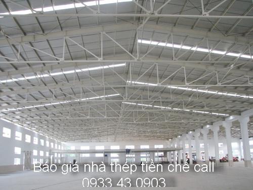Chuyen-Thiet-ke-che-tao-lap-dung-Nha-thep-tien-che-theo-cong-nghe-cua-Zamil-steel7