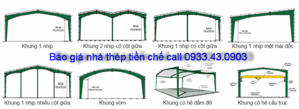 cropped-cropped-chuyen-thiet-ke-che-tao-lap-dung-nha-thep-tien-che-theo-cong-nghe-cua-zamil-steel-611.png