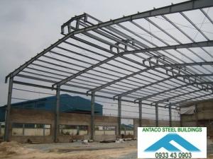 nhà thép tiền chế tại bình dương, thi công lắp dựng , sản xuất, báo giá,  thiết kế 3d mô hình miễn phí (2)