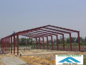 nhà thép tiền chế tại bình dương, thi công lắp dựng , sản xuất, báo giá,  thiết kế 3d mô hình miễn phí (3)