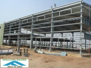 nhà thép tiền chế tại bình dương, thi công lắp dựng , sản xuất, báo giá,  thiết kế 3d mô hình miễn phí (12)