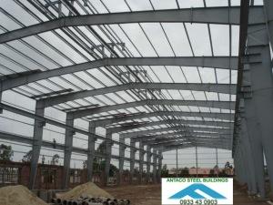 nhà thép tiền chế tại bình dương, thi công lắp dựng , sản xuất, báo giá,  thiết kế 3d mô hình miễn phí (5)