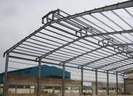 nhà thép tiền chế tại bình dương, thi công lắp dựng , sản xuất, báo giá,  thiết kế 3d mô hình miễn phí (7)