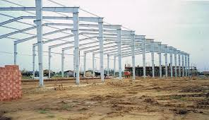 nhà thép tiền chế tại bình dương, thi công lắp dựng , sản xuất, báo giá,  thiết kế 3d mô hình miễn phí (9)
