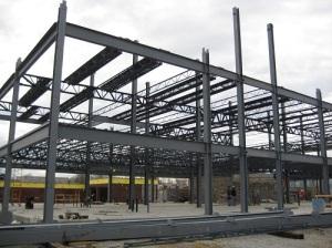 nhà thép tiền chế tại bình dương, thi công lắp dựng , sản xuất, báo giá,  thiết kế 3d mô hình miễn phí (11)